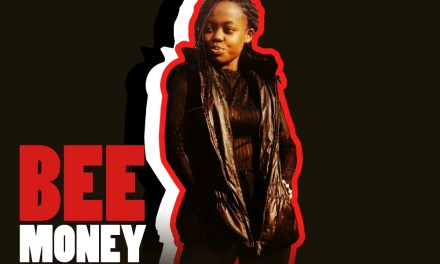 Bee – Money (Sarkodie Cover)