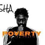 Pasha – Poverty