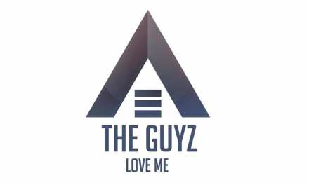 The Guyz – Love Me