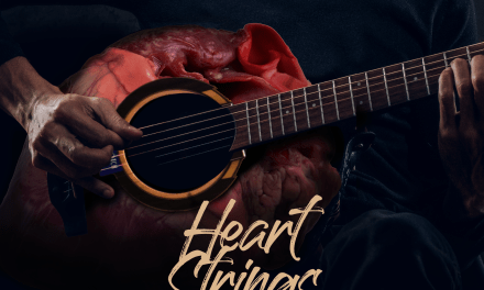 Kuzz – Heart Strings ft Frazer Xongz & Kriaan