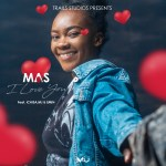 Mas – I Love You ft Mj, Ichisa