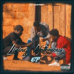 Lil Xculfeez – Winning ft JonTyga