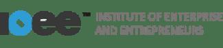 Client IOEE Logo