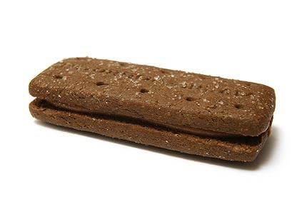 bourbon_biscuit430x300