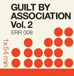 guiltbyassociationvol2