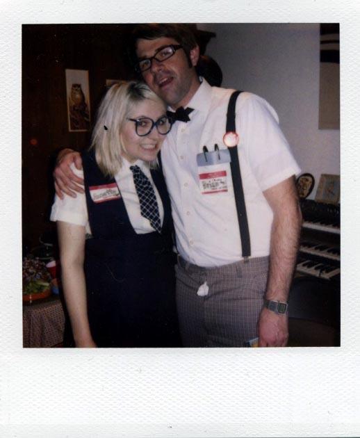 nerds-in-love