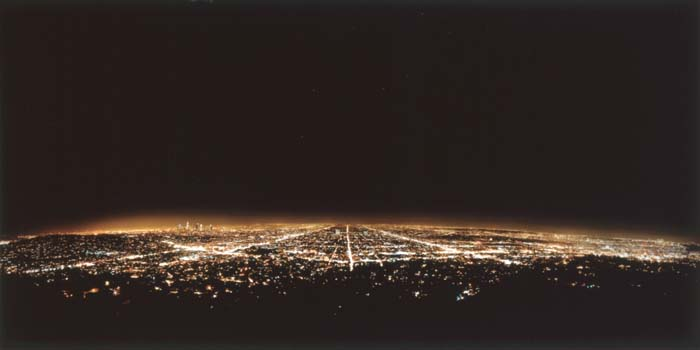 gursky_los_angeles