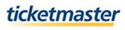 ticketmaster_logo2