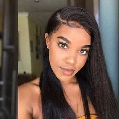 Peace To Xhosa Fanny Munkunu 3