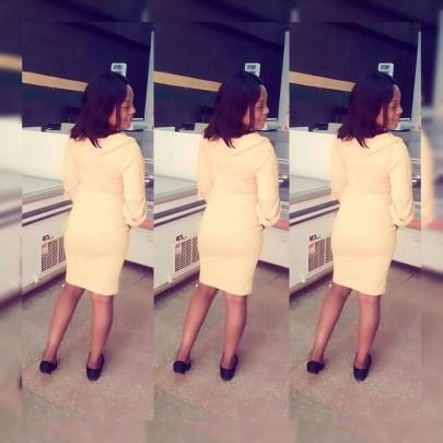 Lydia_Chibwe2