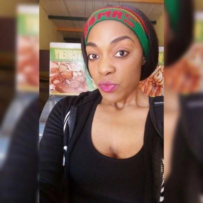 Lydia_Chibwe3