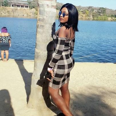 Lydia_Chibwe5