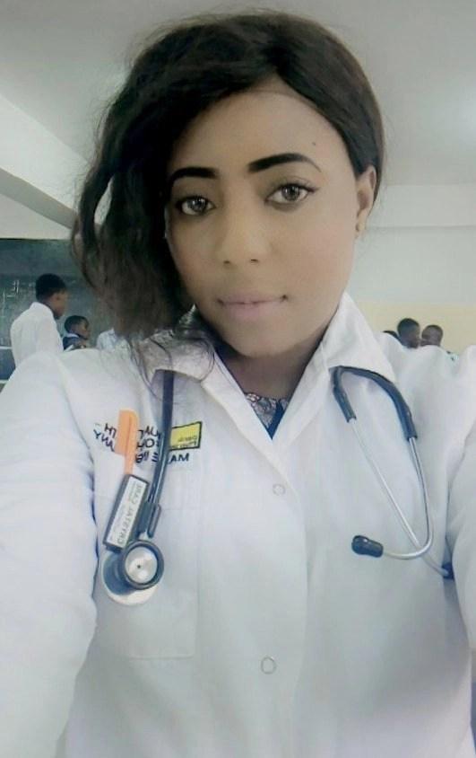 Simply Womba Minase Kay 5