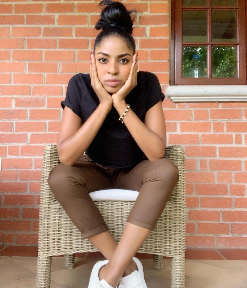 Simply Cute Mercy Mukwiza 3