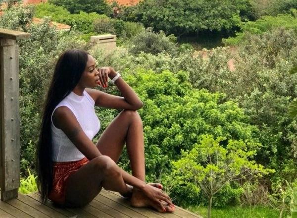 Alice Rowland Musukwa 8