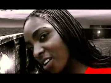 Baby Berie Windekako Featuring P Jay