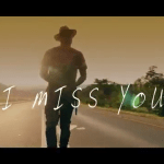 I miss you T Bwoy feat Chef 187