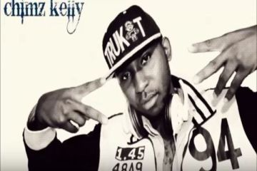 Chimz Kelly