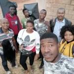 Chipata Media Centre 14