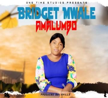 Bridget Mwale