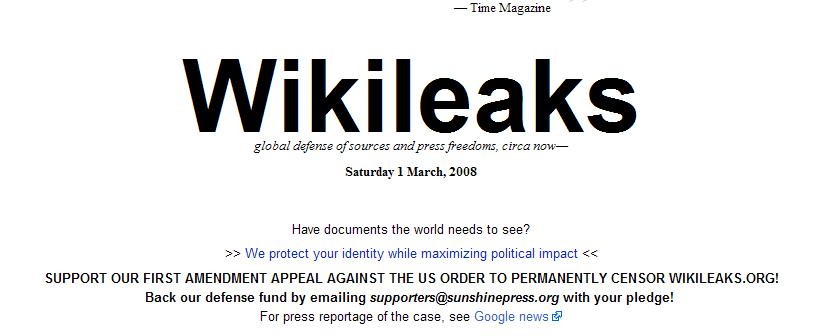 https://i1.wp.com/zedomax.com/blog/wp-content/uploads/2008/03/wikileaks.jpg