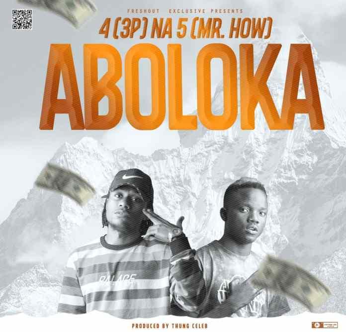 4 Na 5 - Aboloka