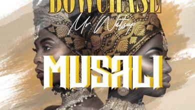 Bow Chase - Musali Mp3