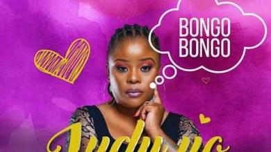 Judy Yo - Bongo Bongo