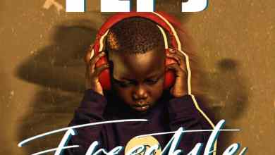 Fly J - Freestyle Mp3