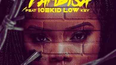 Dambisa ft. Icekid Low Key - Mmhm Mp3