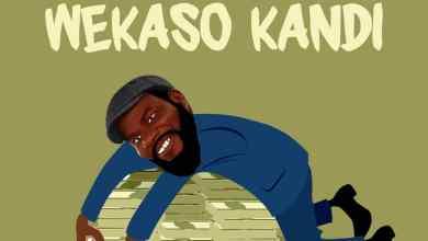 Pilato - Wekaso Kandi (SMAZ) Mp3