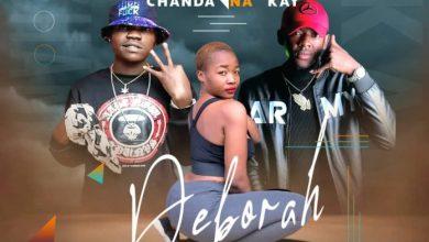 Deborah ft Chanda Na Kay - Lito Mp3