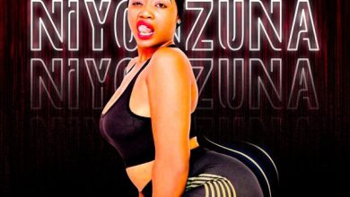 Deborah – Niyonzuna Mp3