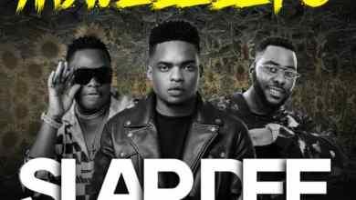 Slap Dee ft. Bobby East, Nez Long & Elisha Long – Abwelelepo (PF Campaign Song 2021) Mp3