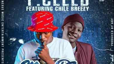 Y-Celeb ft. Chile Breezy - My Dear Mp3