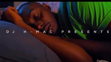 DJ H-mac ft. Jorzi & Elisha Long - Bread & Butter Video