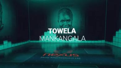Towela Kaira - Mankangala [African Giant - KK] (Dr. Kenneth Kaunda Tribute Song) Mp3