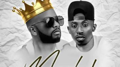 F Jay ft. Chef 187 - Mambala Mp3