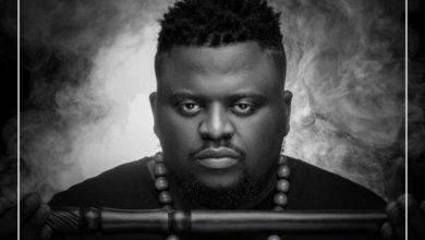 DJ Mzenga Man - Supremacy Full Album