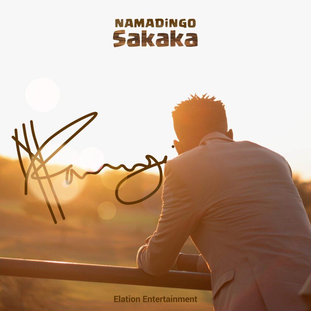 Namadingo – Sakaka Mp3