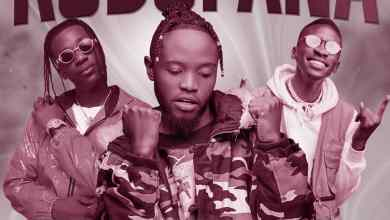 Dipsy ft. Bow Chase & Kunkeyani Tha Jedi - Kubufana Mp