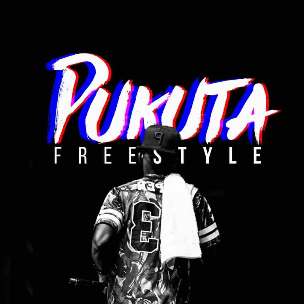 Chef 187 – Pukuta (Freestyle) Mp3