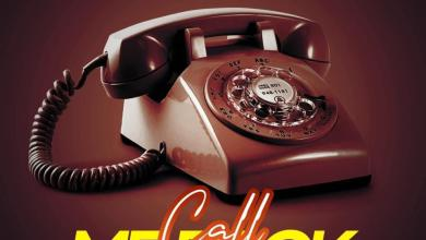 T-Sean - Call Me Back Mp3