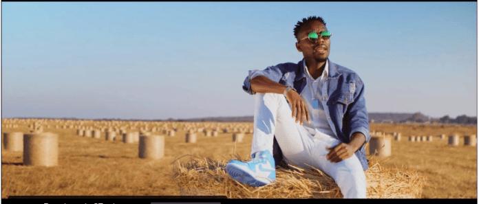 Namadingo - Sakaka (Music Video)