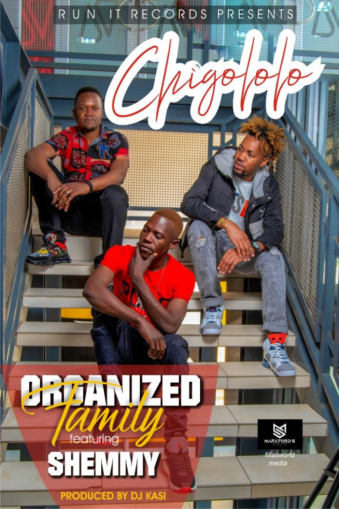 https://zedscoop.com/organised-family-ft-shemy-chigololo/