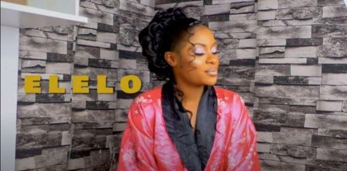 Chester - Elelo (Music Video)