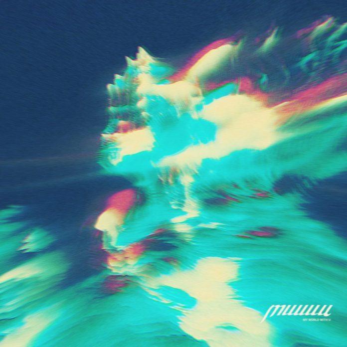 WurlD – MWWU [EP]