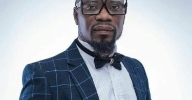 I am not going to apologize for singing for PF in the campaigns Says King Dandy