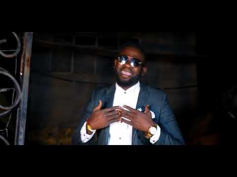 Peace Preacherz - Nanga Ine (Official Video)