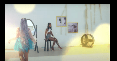Skales ft. Davido - This Your Body (Official Video)